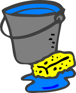 bucket-309439_640