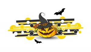 halloween-pumpkin_X1V5sZ_L