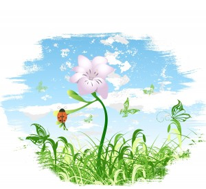 vector-spring-floral-background_fylpjaB__L